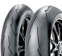 Pirelli Diablo Supercorsa V2 SC0 Závodní