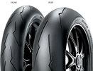 Pirelli Diablo Supercorsa V2 SP Závodní