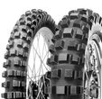 Pirelli MT16 Garacross Terénní
