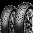 Pirelli MT75 Sportovní/Cestovní