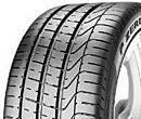 Pirelli P ZERO Corsa Asimmetrico 2 Letní