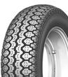 Pirelli SC30 Skútr