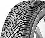 BFGoodrich G-FORCE WINTER 2 205/55 R17 95 V XL Zimní