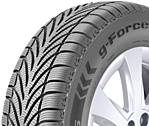 BFGoodrich G-FORCE WINTER 225/55 R17 101 V XL Zimní