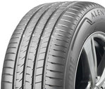 Bridgestone Alenza 001 275/40 R20 106 W * XL RFT-dojezdová Letní