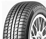 Bridgestone B330 Evo 185/70 R14 88 T Letní
