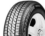 Bridgestone B391 185/70 R14 88 H HO Letní