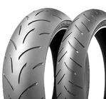 Bridgestone Battlax BT-015 120/70 R17 58 W TL Přední Sportovní