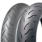 Bridgestone Battlax BT-016 PRO 190/55 R17 75 W TL Zadní Sportovní