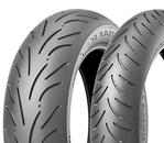 Bridgestone Battlax SC Ecopia 120/70 R15 56 H TL Přední Skútr