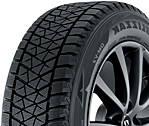 Bridgestone Blizzak DM-V2 255/60 R17 106 S Soft Zimní