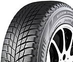 Bridgestone Blizzak LM-001 215/55 R17 94 V AO Zimní