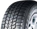 Bridgestone Blizzak LM-25 4X4 255/70 R16 111 T Zimní