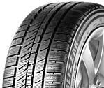 Bridgestone Blizzak LM-30 215/65 R16 98 H Zimní
