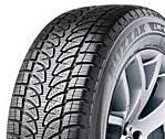 Bridgestone Blizzak LM-80 EVO 205/80 R16 104 T XL Zimní