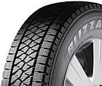 Bridgestone Blizzak W995 205/65 R16 C 107 R Zimní