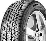 Bridgestone DriveGuard winter 225/45 R17 94 V XL RFT-dojezdová Zimní