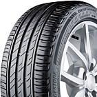 Bridgestone DriveGuard 215/55 R16 97 W XL RFT-dojezdová Letní