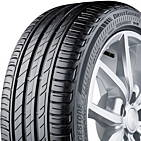 Bridgestone DriveGuard 245/40 R18 97 Y XL RFT-dojezdová Letní
