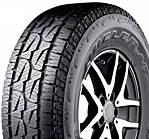 Bridgestone Dueler A/T 001 215/70 R16 100 S Letní