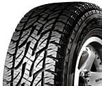 Bridgestone Dueler A/T 694 205/80 R16 110 S Univerzální