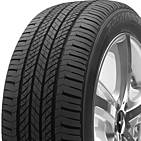Bridgestone Dueler H/L 33A 235/55 R20 102 V Letní