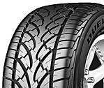 Bridgestone Dueler H/P 680 245/70 R16 107 H Letní