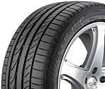 Bridgestone Dueler H/P Sport 255/60 R17 106 H Letní