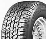 Bridgestone Dueler H/T 689 205/- R16 110 R Univerzální