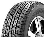 Bridgestone Dueler H/T 840 265/65 R17 112 S TO Univerzální