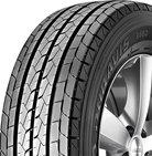 Bridgestone Duravis R660 195/65 R16 C 100 T Letní