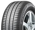 Bridgestone Ecopia EP001S 195/65 R15 91 H Letní