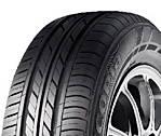 Bridgestone Ecopia EP150 195/55 R16 87 V Letní