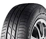 Bridgestone Ecopia EP150 185/55 R15 82 H Letní