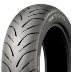 Bridgestone Hoop B02 150/70 -14 66 S TL Zadní Skútr