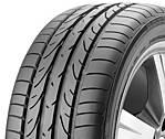 Bridgestone Potenza RE050 I 225/50 R16 92 V * RFT-dojezdová FR Letní