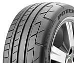 Bridgestone Potenza RE070 285/35 R20 100 Y RFT-dojezdová Letní