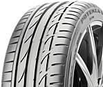 Bridgestone Potenza S001 I 215/45 R20 95 W * XL FR Letní