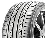 Bridgestone Potenza S001 285/35 R18 97 Y MOE EXT-dojezdová Letní
