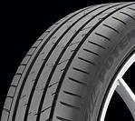 Bridgestone Potenza S001L 275/35 R21 99 Y RFT-dojezdová Letní
