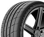 Bridgestone Potenza S007 245/40 R19 94 W Letní