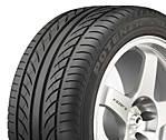 Bridgestone Potenza S02A 255/40 R17 94 Y N4 Letní