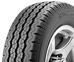 Bridgestone R623 205/70 R15 C 106 S Letní