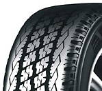 Bridgestone R630 205/65 R16 C 107 R Letní