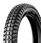 Bridgestone Trail Wing TW24 4/- -18 64 P TT Zadní Enduro
