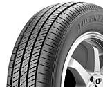 Bridgestone Turanza ER30 245/50 R18 100 W * FR Letní