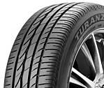 Bridgestone Turanza ER300 245/45 R18 96 Y * RFT-dojezdová Letní