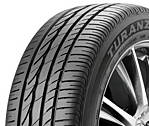 Bridgestone Turanza ER300 185/50 R16 81 H SK Letní