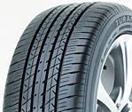 Bridgestone Turanza ER33 235/50 R18 97 W L LHD Letní
