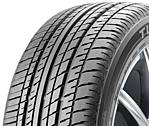 Bridgestone Turanza ER370 185/55 R16 83 H HO LHD Letní